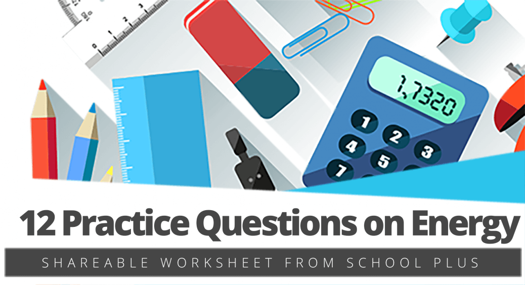 12practice questions