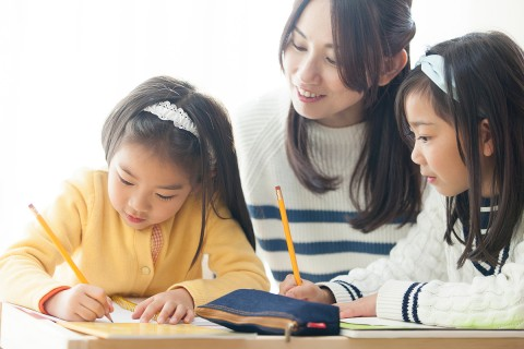 How to Balance Work and Kids: 4 Helpful Pointers