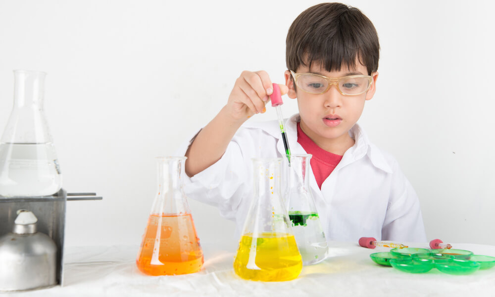 psle-science-o-level-chemistry