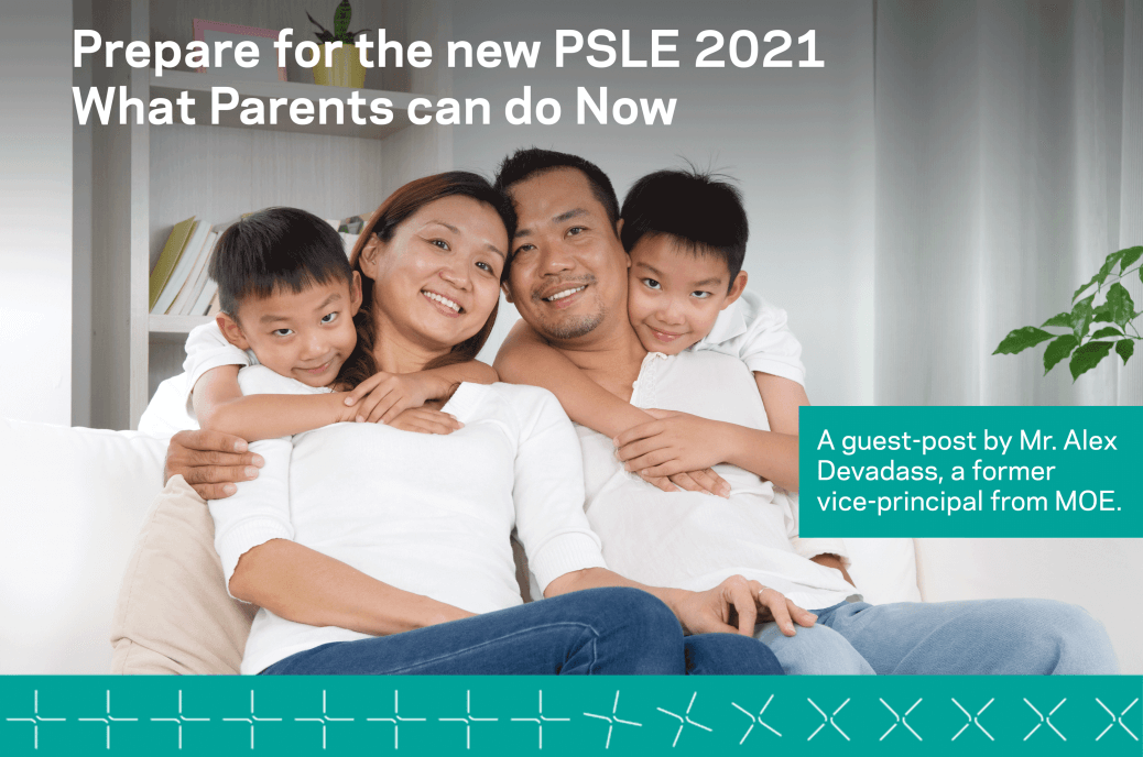 prepare-for-new-PSLE-2021