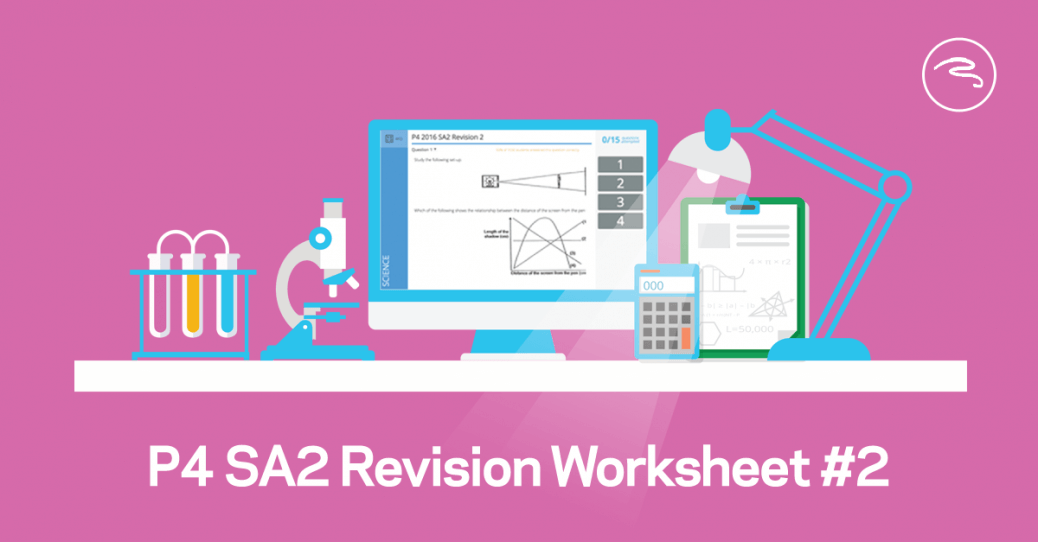 p4-sa2-revision-worksheet