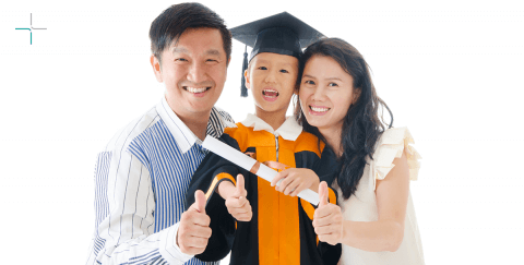 Boosting Your Child's Academic Performance