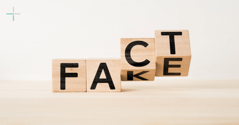 How To Teach Your Kids To Spot Fake News